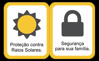 icones-espaço-gold-persiana-de-vidros-01