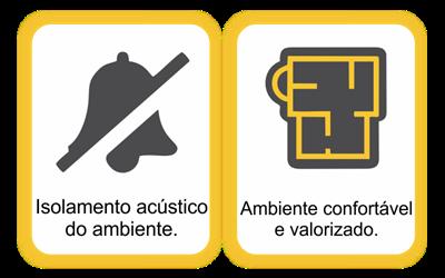icones-espaço-gold-persiana-de-vidros-02