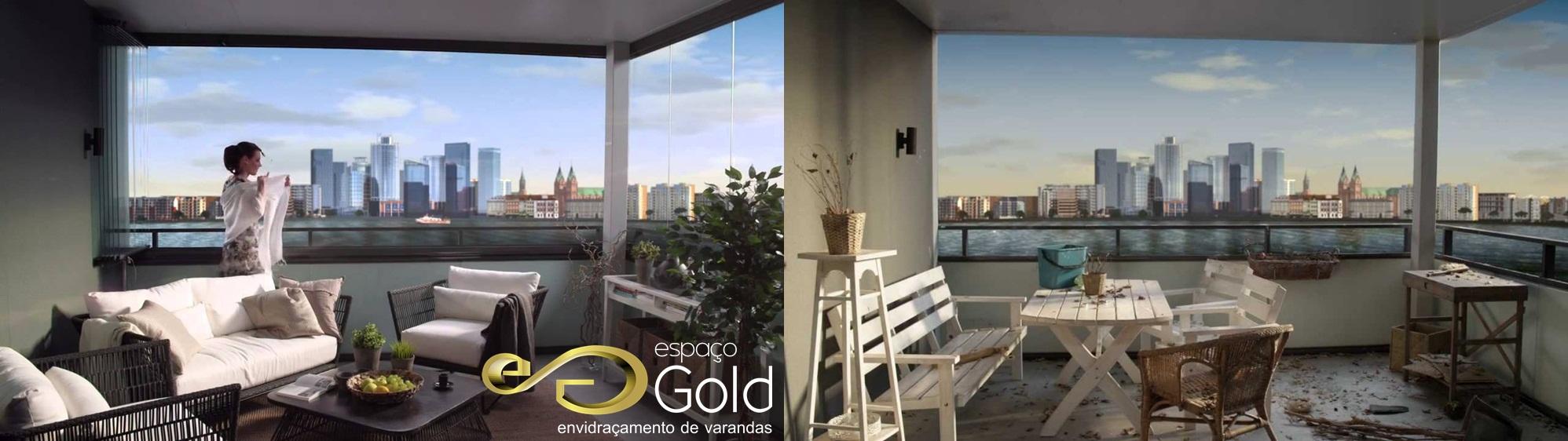 espaco-gold-01
